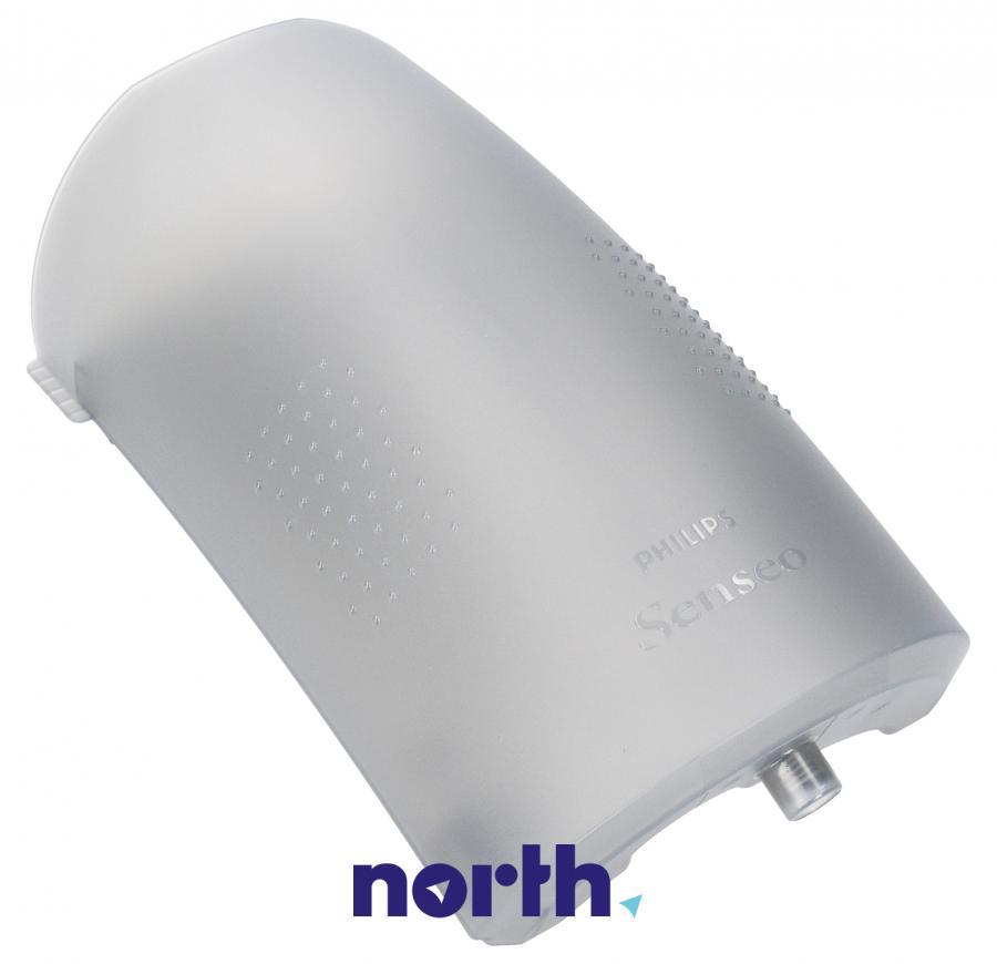 Pojemnik na wodę do ekspresu Philips 422225936500,0
