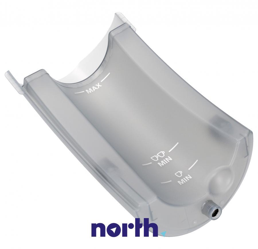 Pojemnik na wodę do ekspresu Philips 422225936500,2