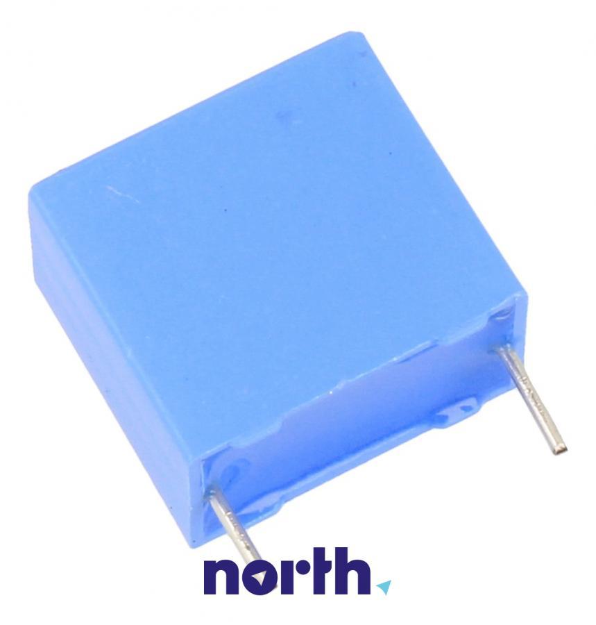 Kondensator impulsowy 220nF/275V 759550949300,1