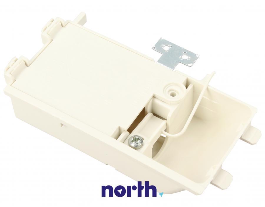Kostka przyłączeniowa kabla zasilającego do płyty ceramicznej Whirlpool 481229068293,2