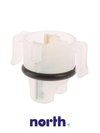 Czujnik zmętnienia wody do pralki Siemens 00605692,1