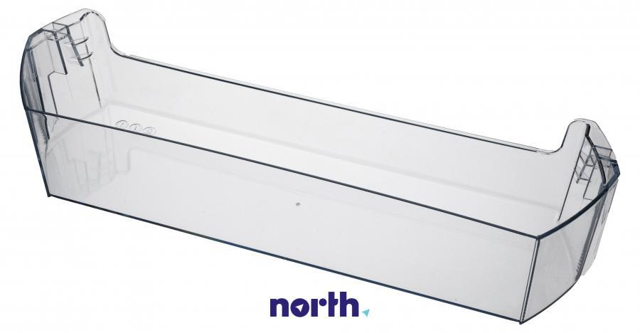 Dolna półka na drzwi chłodziarki do lodówki Gorenje 318414,0