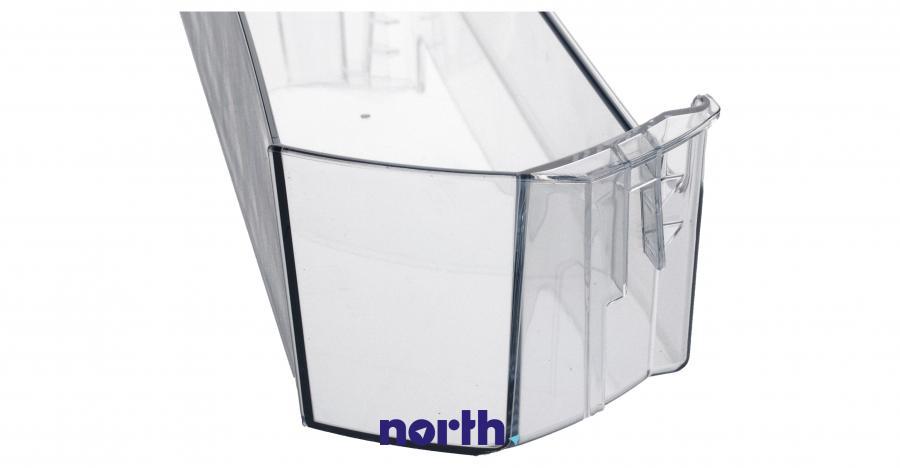 Dolna półka na drzwi chłodziarki do lodówki Gorenje 318414,2