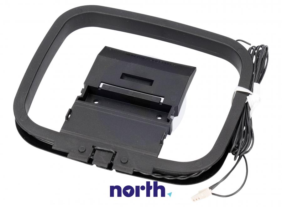 Antena pokojowa 175439911 Sony,0