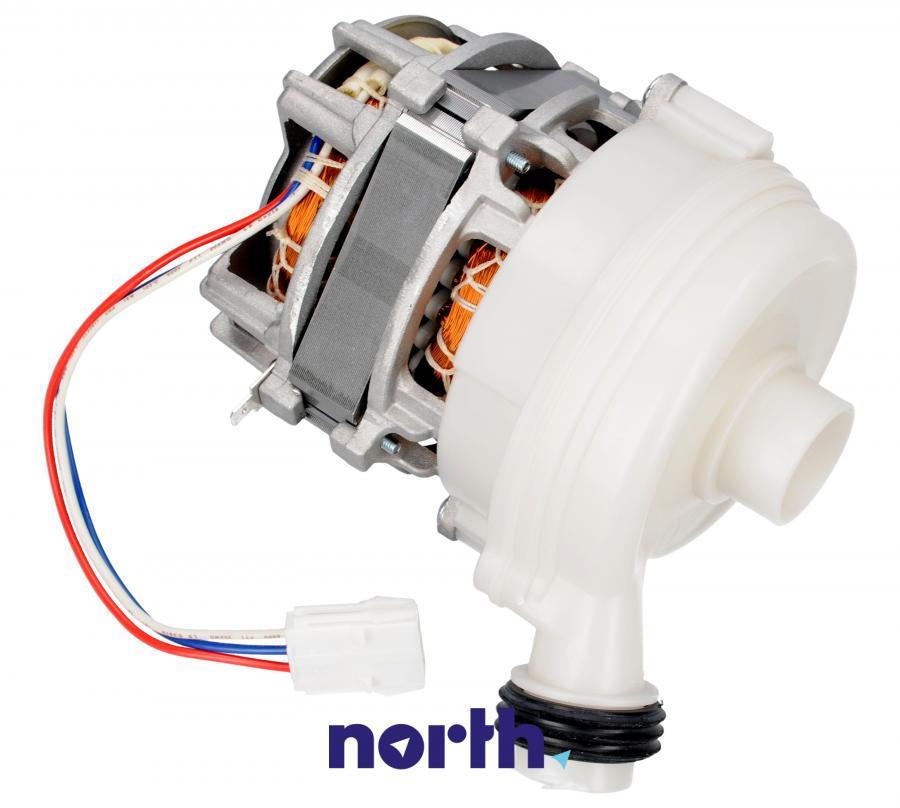 Pompa myjąca z turbiną do zmywarki LG 5859DD9001A,0