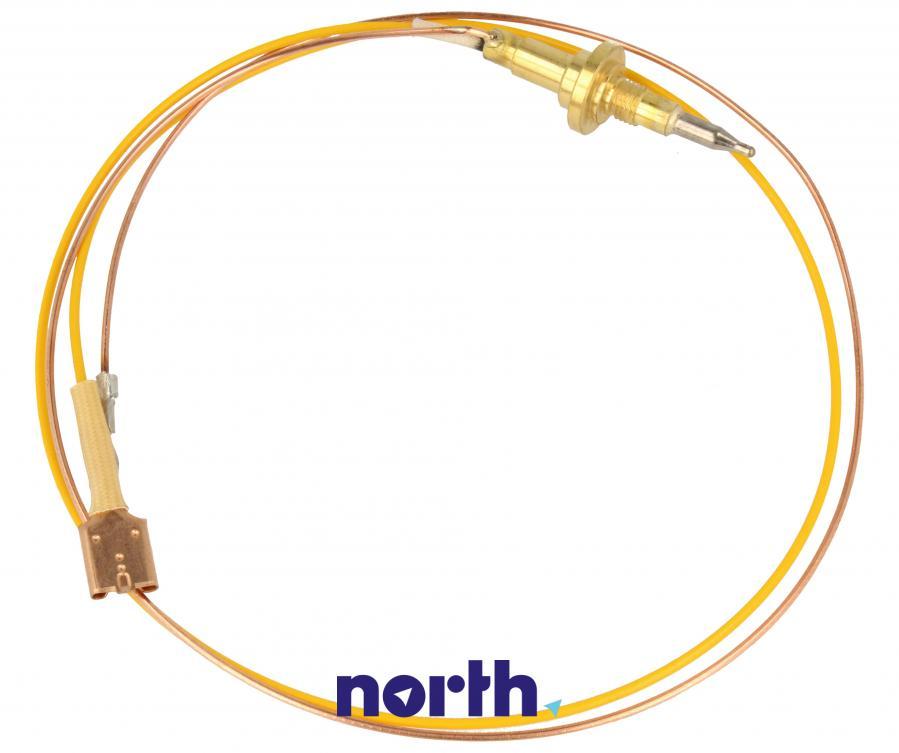 Termoelement do piekarnika Smeg 948650109,0