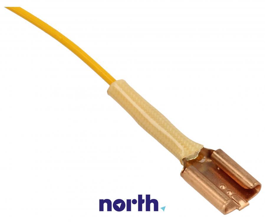Termoelement do piekarnika Smeg 948650109,2