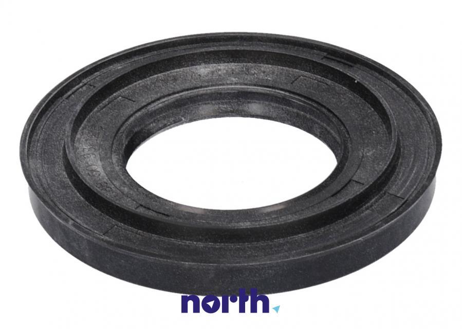 Simmering-uszczelniacz do pralki Whirlpool 481253058177,0