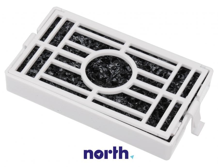 Filtr antybakteryjny do lodówki Whirlpool ANT001 481248048172,5