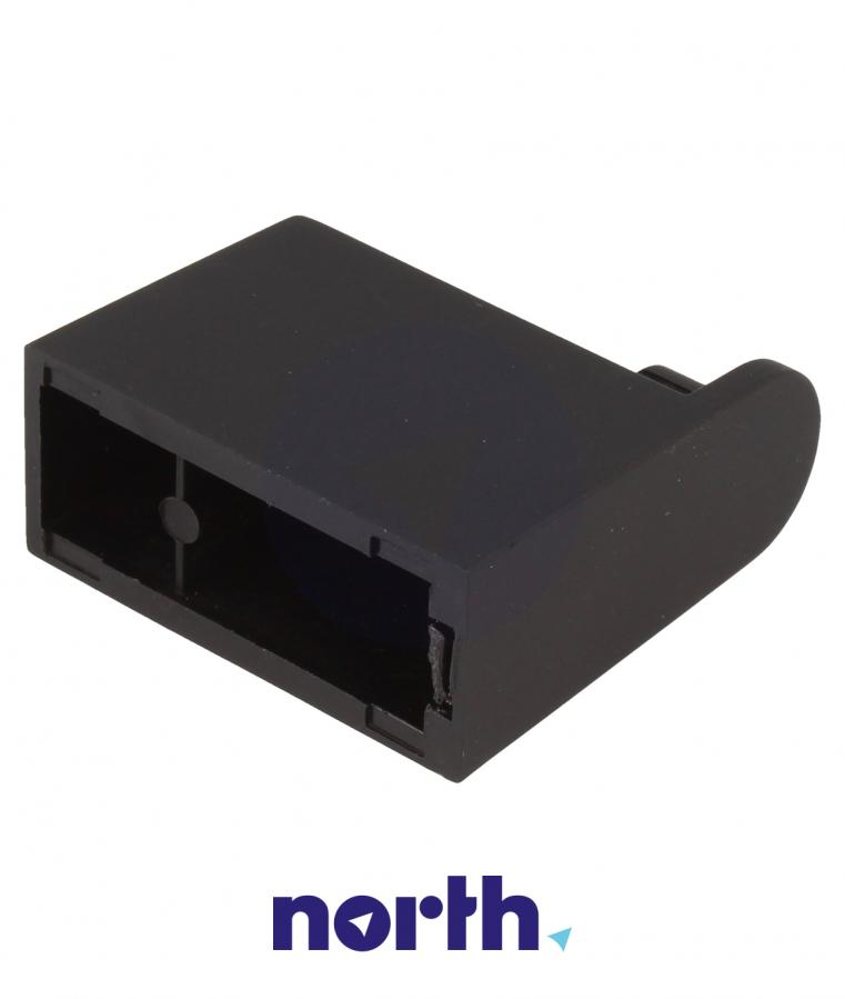 Mocowanie uchwytu drzwi do piekarnika Samsung DG6300025A,2