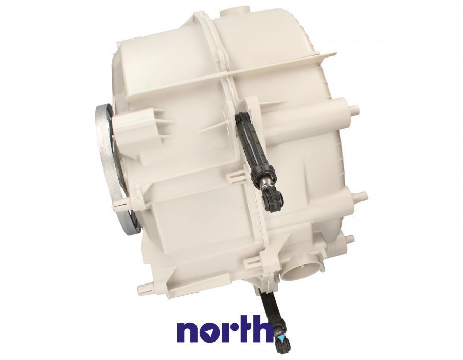 Zbiornik kompletny: wanna + bęben do pralki Bosch 00244196,2