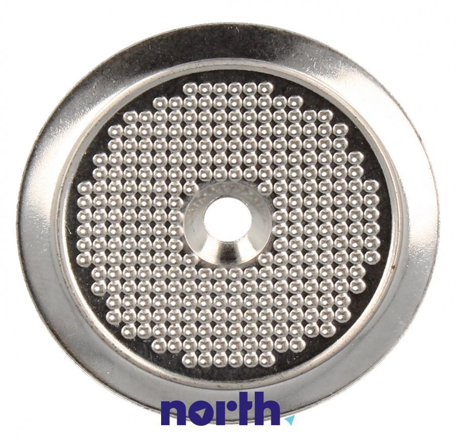 Dyfuzor bojlera do ekspresu DeLonghi 6032107100,1