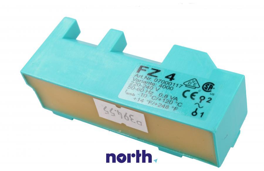 Generator iskrownika do płyty gazowej Smeg 810020106,1