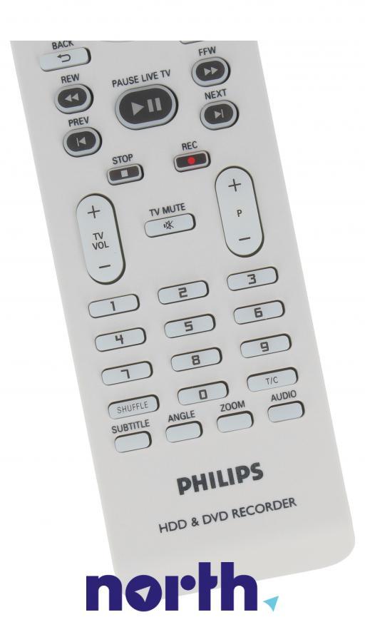 Pilot oryginalny 242254901243 Philips,2