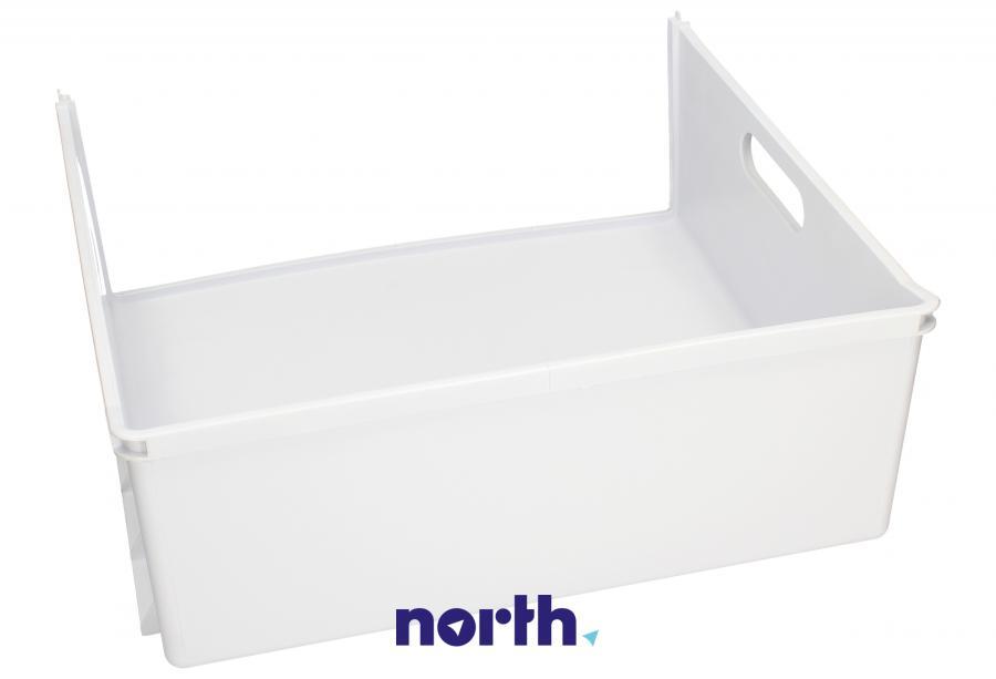 Górna szuflada zamrażarki do lodówki Indesit 482000022851,1