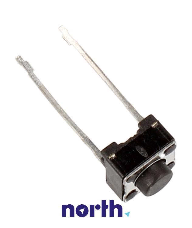 Mikroprzełącznik 010844R,1