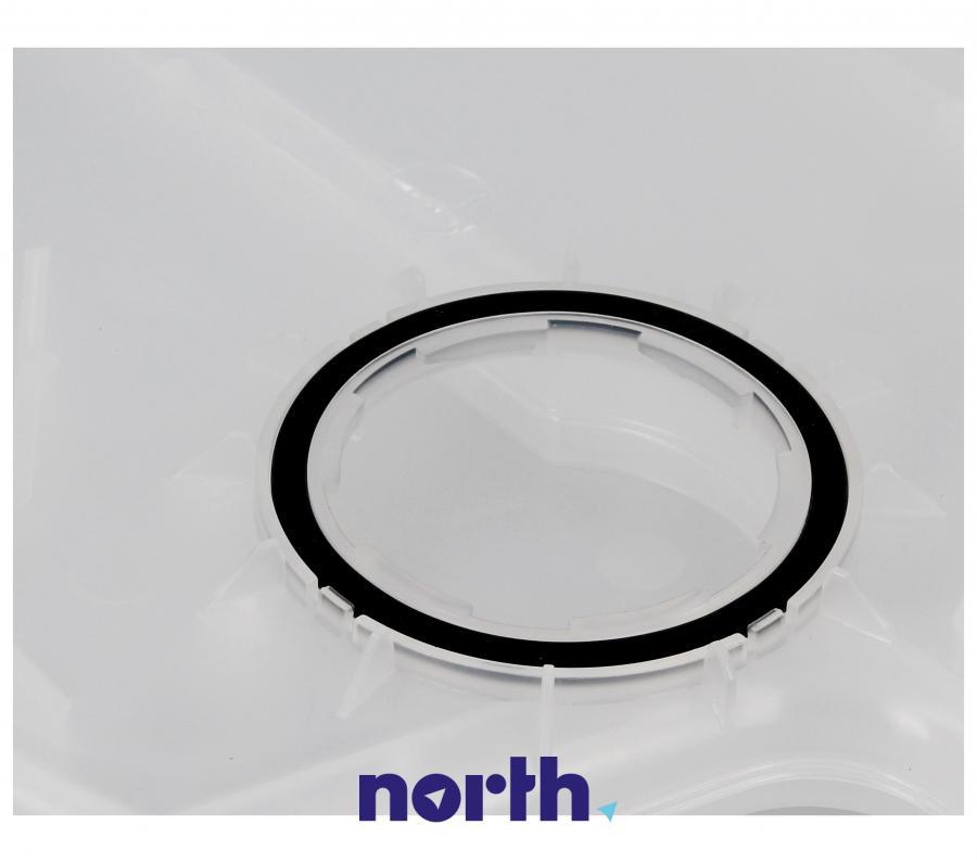 Płaszcz wodny do zmywarki Whirlpool 481241868368,2