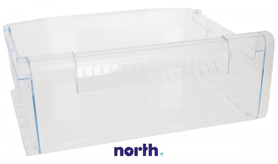 Środkowa szuflada zamrażarki do lodówki Bosch 00448600,0