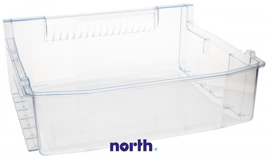 Środkowa szuflada zamrażarki do lodówki Bosch 00448600,1