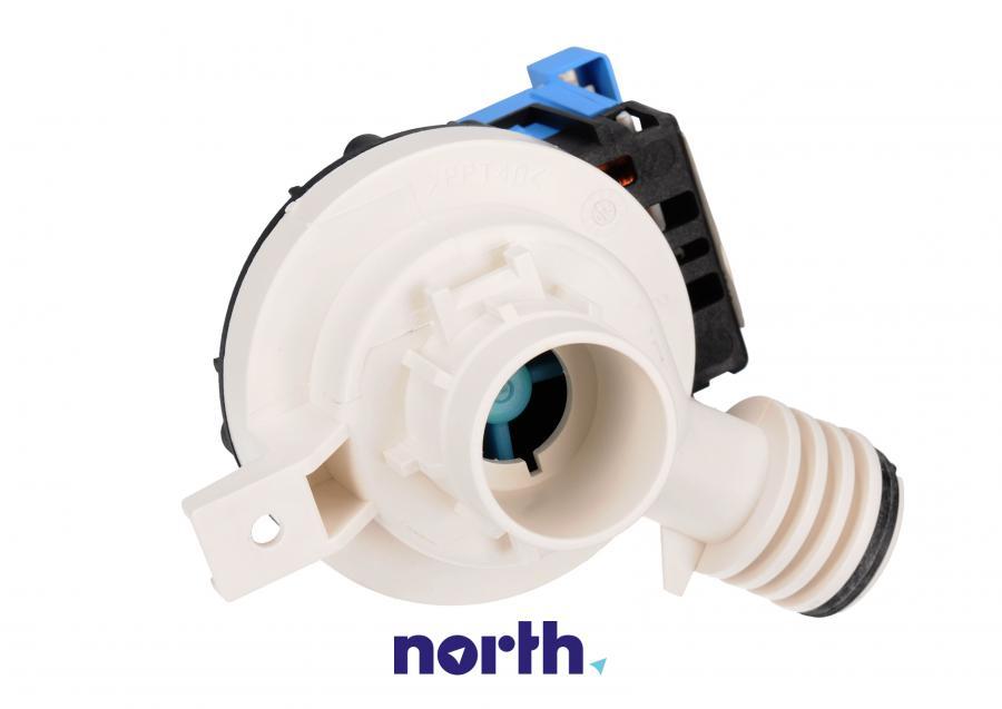 Pompa odpływowa do zmywarki Smeg 792970141,2