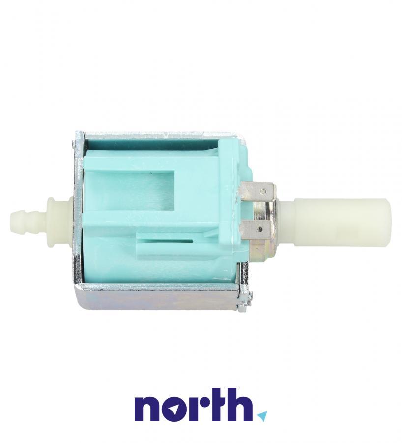 Pompa ciśnieniowa 65W 230V Invensys do ekspresu Krups CL7,2