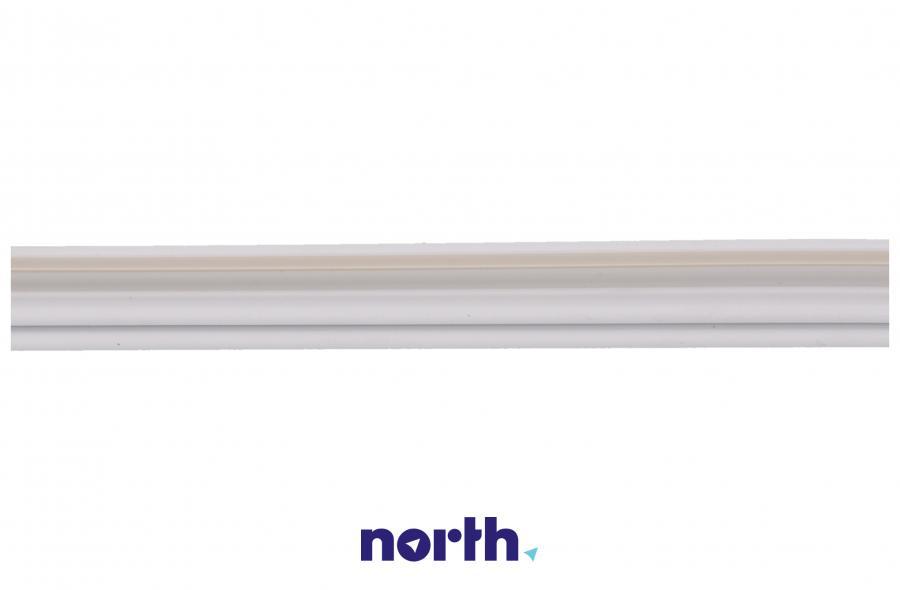Magnetyczna uszczelka drzwi lodówki / zamrażarki do lodówki Whirlpool 481246668817,2