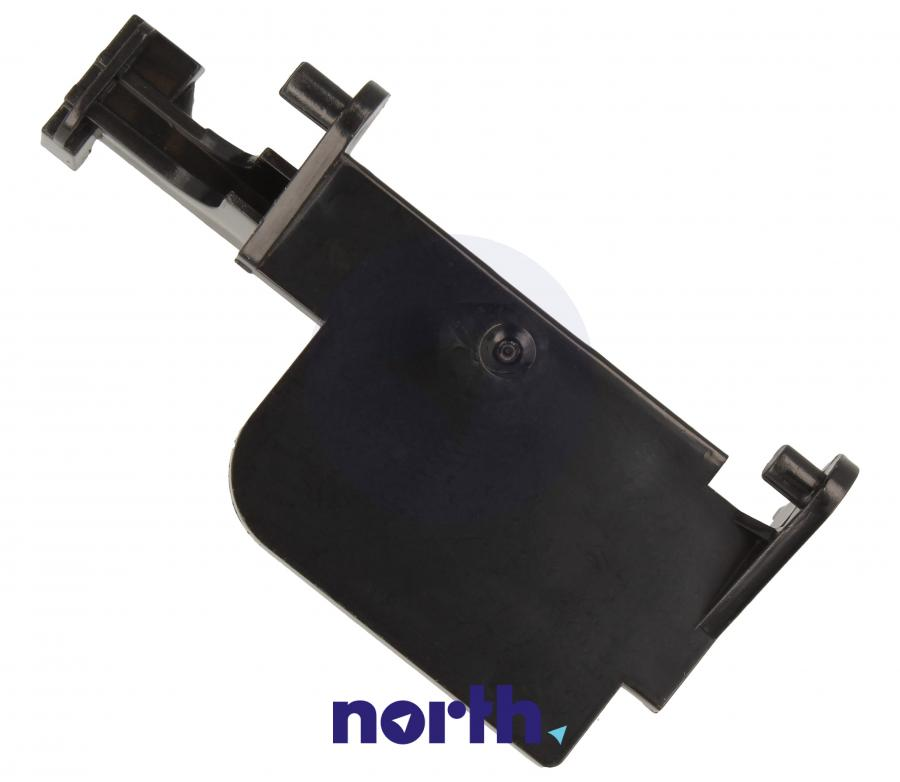 Dźwignia otwierania drzwiczek do mikrofalówki Gorenje 264415,1