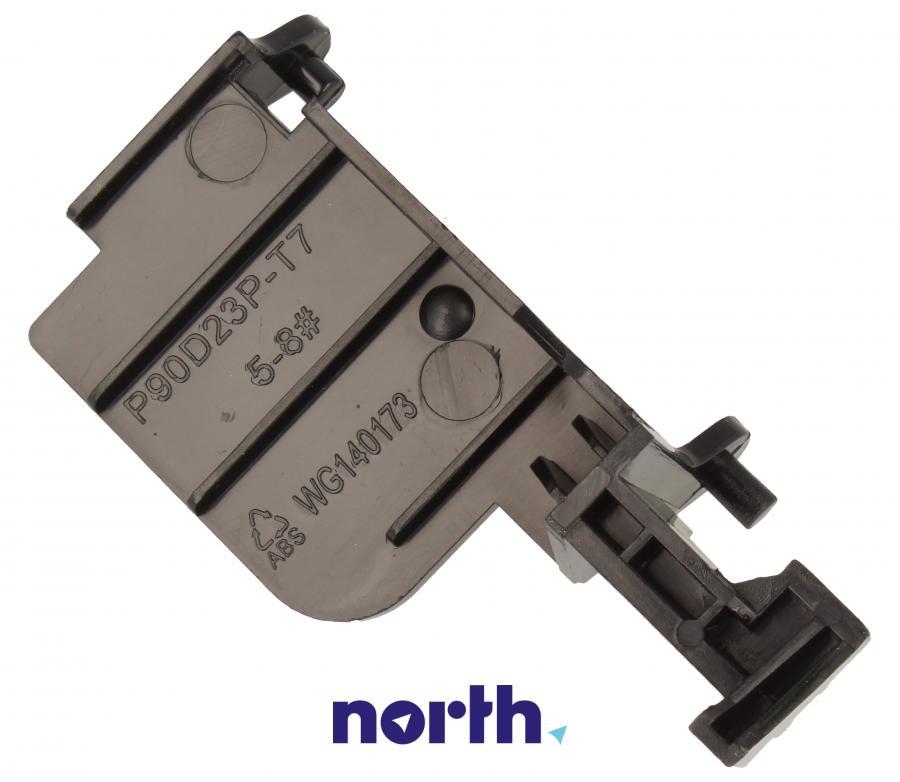 Dźwignia otwierania drzwiczek do mikrofalówki Gorenje 264415,2