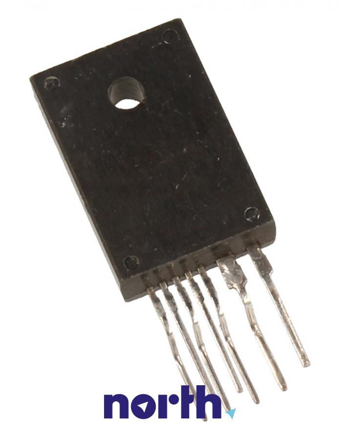 Układ scalony STRX6750,1