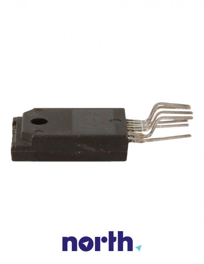 Układ scalony STRX6750,2