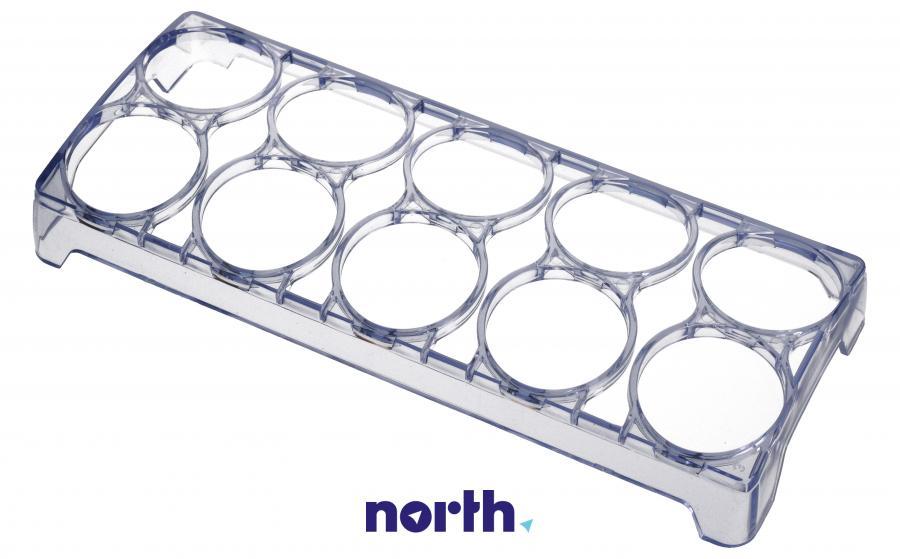 Pojemnik na jajka do lodówki Beko 4859090600,0