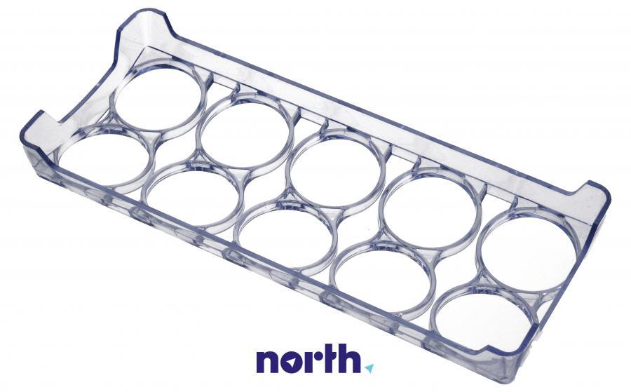 Pojemnik na jajka do lodówki Beko 4859090600,1