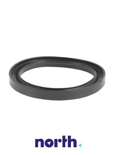 Oring do ekspresu Bosch 00426033,1