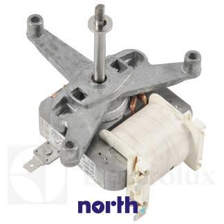 Silnik wentylatora do piekarnika Zanussi 3570114110,1