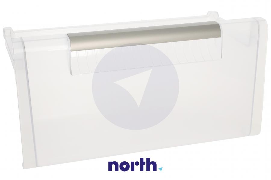 Dolna szuflada zamrażarki do lodówki Siemens 00448682,0