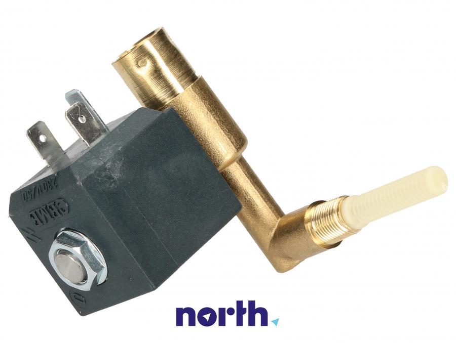 Elektrozawór do żelazka Tefal CS00097843,0