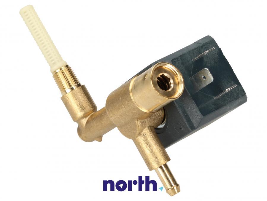 Elektrozawór do żelazka Tefal CS00097843,1
