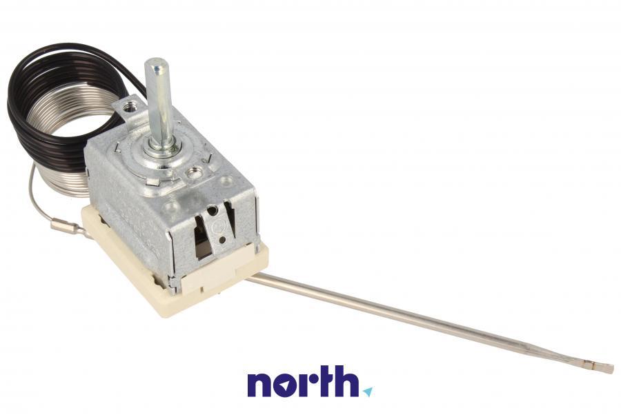 Termostat do piekarnika Electrolux 3890770286,0
