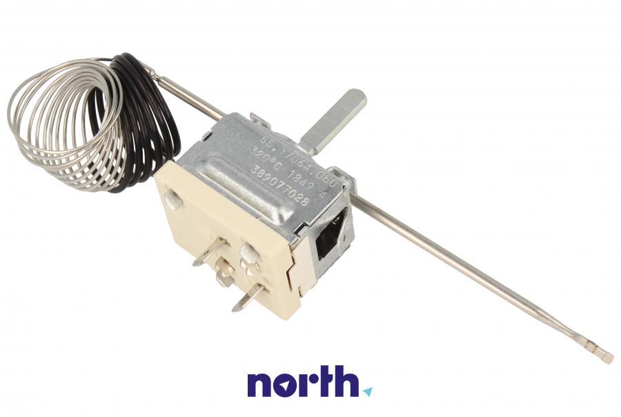 Termostat do piekarnika Electrolux 3890770286,2