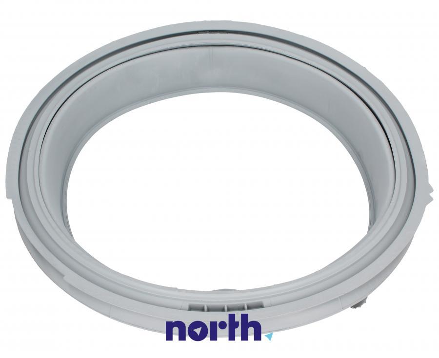 Fartuch do pralki Fagor L21B013C0,1