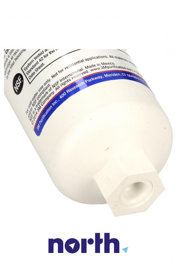 Filtr wody do lodówki Bosch CS-52 00640565,1