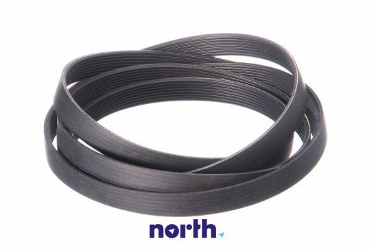 Pasek napędowy elastyczny do pralki Bosch 00446856,1