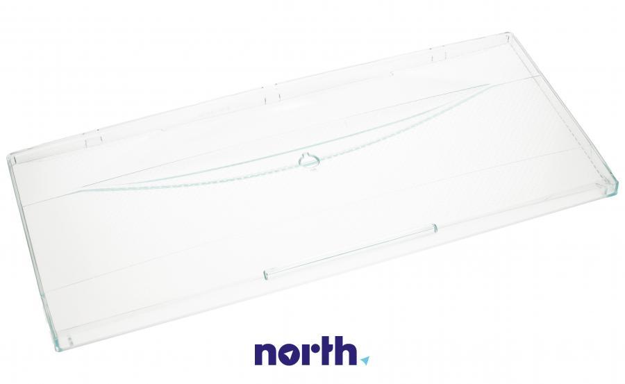 Front szuflady zamrażarki do lodówki Liebherr 979115400,0