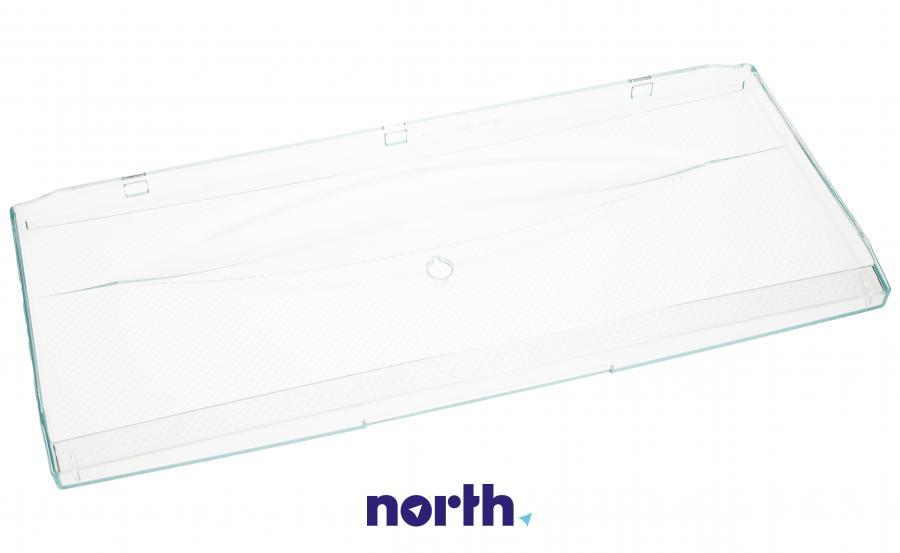 Front szuflady zamrażarki do lodówki Liebherr 979115400,1