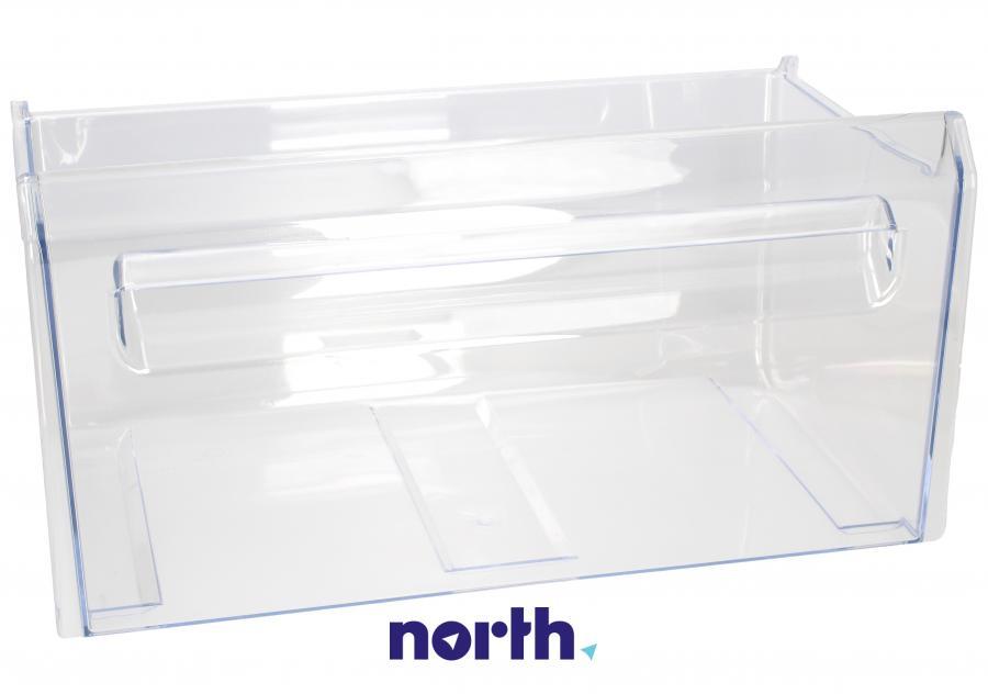 Dolna szuflada zamrażarki do lodówki Electrolux 2247086412,0