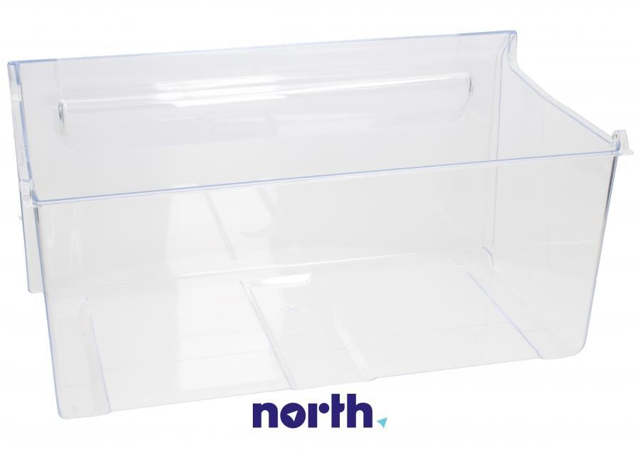 Dolna szuflada zamrażarki do lodówki Electrolux 2247086412,1