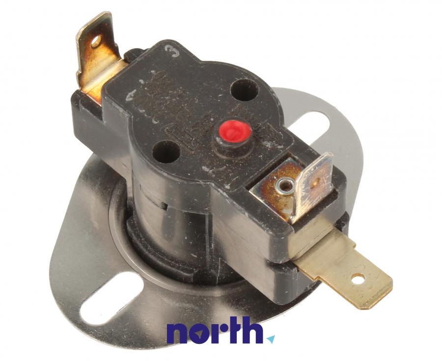 Termostat do piekarnika Fagor CL1A009A2,2