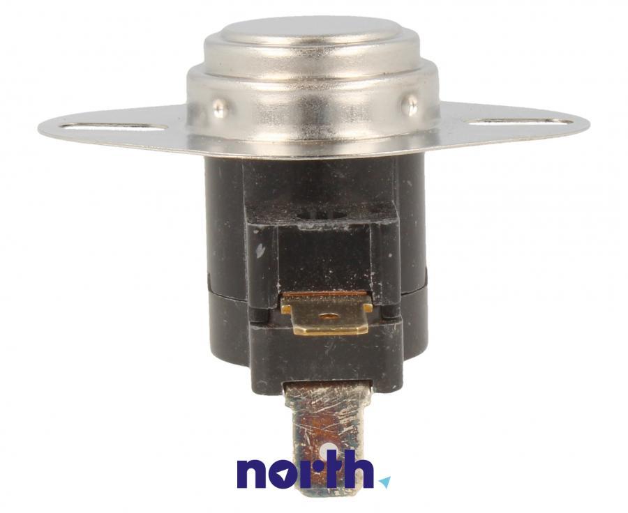 Termostat do piekarnika Fagor CL1A009A2,4