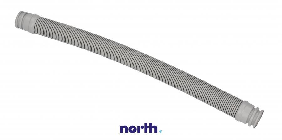 Wąż wewnętrzny do zmywarki Fagor V24A000Z0,0