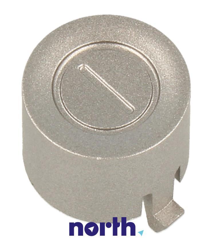 Przycisk wyłącznika sieciowego do zmywarki Whirlpool 481241029396,0
